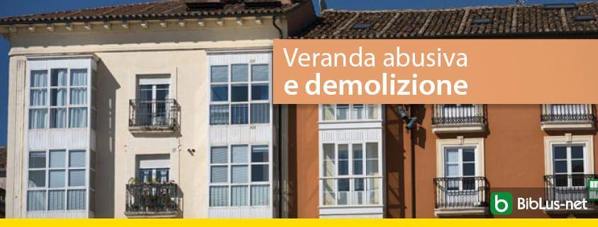 veranda-abusiva-e-demolizione