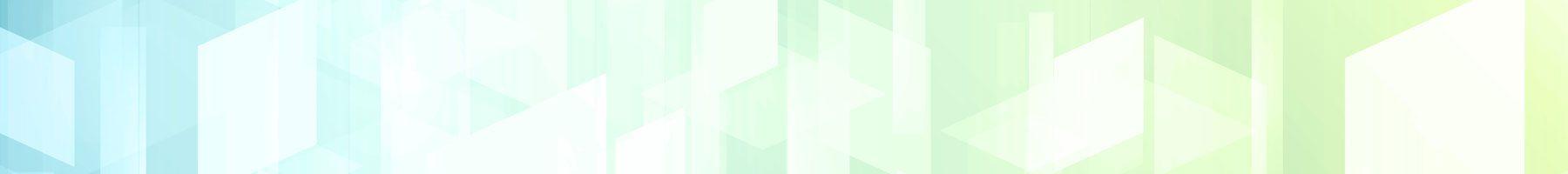 BibLus-net_header_home_1800x200-[2020]
