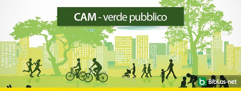 CAM-verde-pubblico