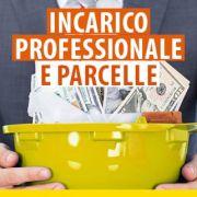 Incarico-professionale-parcelle