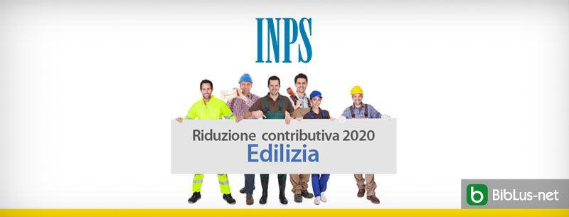 Riduzione-contributiva-2020-Edilizia-inps