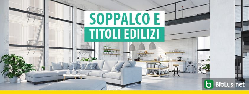 Soppalco-titoli-edilizi