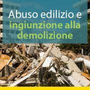 abuso-edilizio-ingiunzione-demolizione