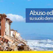 abuso-edilizio-su-suolo-demaniale