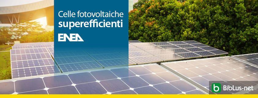 celle-fotovoltaiche-superefficienti