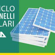 enea-riciclo-pannelli-solari