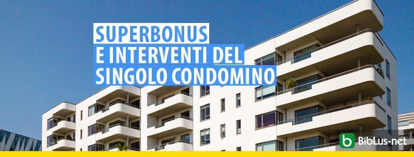 -interventi-singolo-condomino