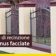 muro-di-recinzione-e-bonus-facciate