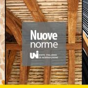 nuove-norme