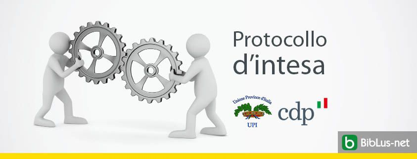 protocollo-d-intesa