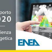 rapporto-2020-efficienza-energetica