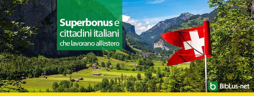 superbonus-cittadini-italiani-che-lavorano-all-estero