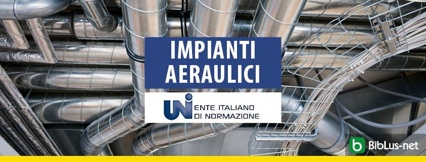 uni-impianti-aeraulici