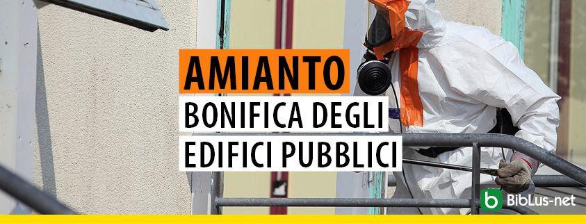 Amianto-bonifica-edifici-pubblici