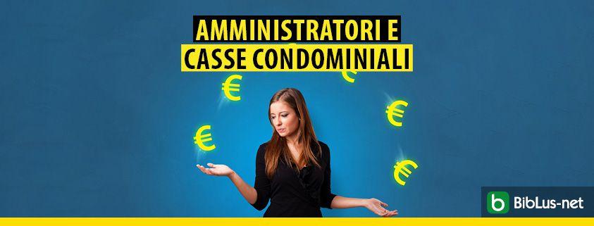 Amministratori-casse-condominiali