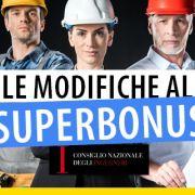 CNI-modifiche-Superbonus