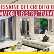 Cessione-del-credito-immobili-ristrutturati