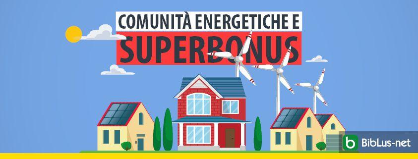 Comunita-energetiche-superbonus