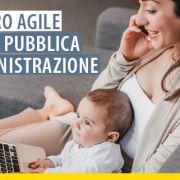 Lavoro-agile-nella-pubblica-amministrazione