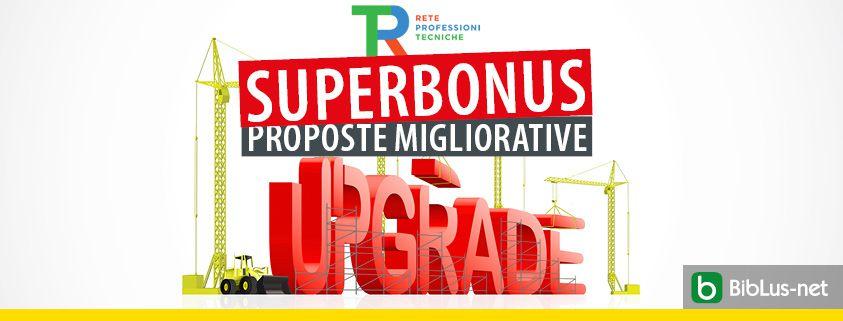 Proposte-migliorative-Superbonus