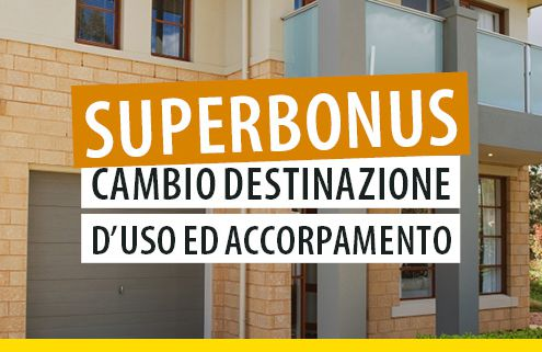 Superbonus-cambio-destinazione-d-uso-ed-accorpamento