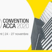 acca-convention-2020