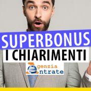 ae-interpelli-superbonus