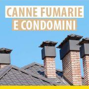 canne-fumarie-incassate