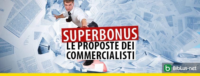 commercialisti-proposte-superbonus