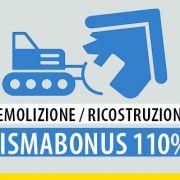 demolizione-ricostruzione-superbonus