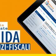 guida-ae-servizi-fiscali