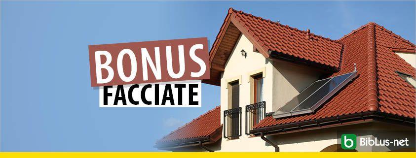 interpelli-bonus-facciate-novembre-2020