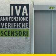 iva-manutenzione-ascensori