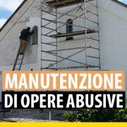 manutenzione-opere-abusive