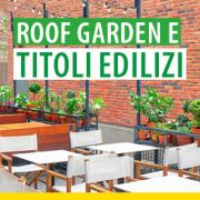 roof-garden-titoli-edilizi
