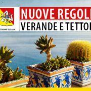 sicilia-pergole-terrazze
