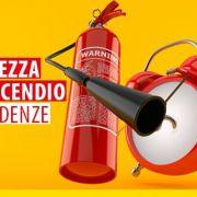 sicurezza-antincendio-scadenze