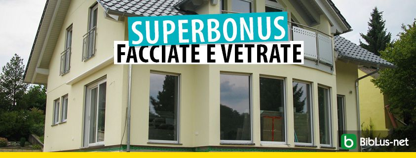 superbonus-facciate-vetrate-2