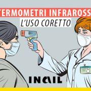 termometro-laser-inail
