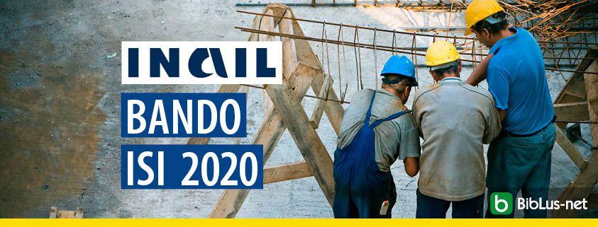 bando-isi-2020