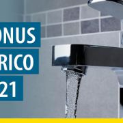 bonus-idrico-2021