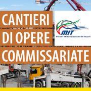 cantieri-di-opere-commissariate