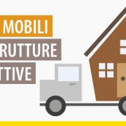 case-mobili-di-strutture-ricettive