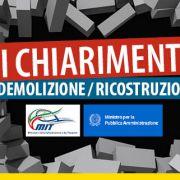 chiarimenti-demolizione-ricostruzione
