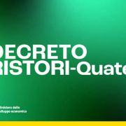 decreto-ristori-quarter