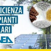 efficienza-impianti-solari