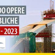 fondo-opere-pubbliche-2021-2023