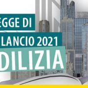 legge-di-bilancio-2021-edilizia-