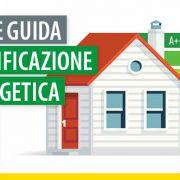 linee-guida-certificazione-energetica