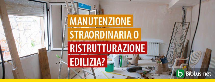manutenzione-straordinaria-o-ristrutturazione-edilizia